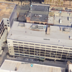 PMC Property closes on Market Street buildings