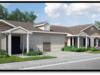 Dayton-area senior living community plans $9.2 million expansion