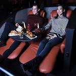 Luxury dine-in movie theater iPic announces Fort Lauderdale location