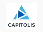 Capital markets tech firm Capitolis snagged $29 million in VC
