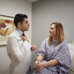 Same-day appointments for primary, specialty care now becoming common