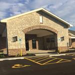 Senior living firm changes name, plans $8 million community