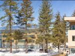 $39M bond for OSU Cascades will help school meet Central Oregon workforce demands