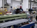 Kansas economy continues to grow, according to Creighton professor