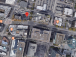 Exclusive: 267 apartments proposed in Oakland's hot Uptown district near Lake Merritt