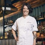 A look at the restaurants featured in Top Chef: Colorado (Photos)