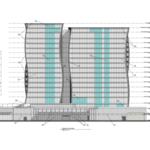 See inside: Site plan of $40M Lake Nona hotel's future project revealed (RENDERINGS)