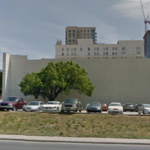 F.N.B. Corp. to anchor new 31-story tower in uptown