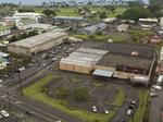 Shuttered Hilo Lanes property sells for $2.55M, BJ Penn's gym to move in