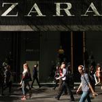 Exclusive: European clothing retailer Zara is coming to Denver; 1st Colorado location
