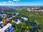 Home of the Day: Unobstructed Canyon Views in Northwest Hills