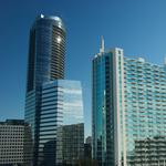 Why creative office space is growing in Buckhead