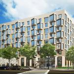 EastBanc teams with Japanese developer on Scottish Rite project in Northwest D.C.