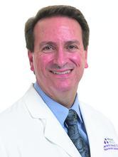 Martin Cutrone, MD FACC