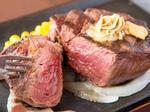 Why Japanese steak house Ikinari is growing so fast in New York City