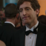 Some of the stars of HBO's 'Silicon Valley' are now real-life startup investors