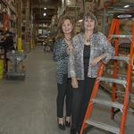 How a 90-year-old Tigard plumbing supplier came to embrace a digital future