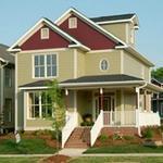 Triad city seeks developer for resumption of $76 million housing project