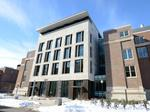 U of M shows off $92.5M renovation of Northrop Mall's Tate Hall (slideshow)