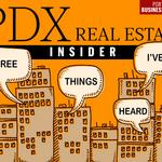 PDX Real Estate Insider: Three things I've heard about a Hood expansion, a Fred Meyer redo and what Mark Wattles is up to