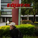 Equifax adds former Mastercard CEO to Board of Directors