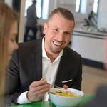 Crisp & Green opening two more Twin Cities restaurants this summer