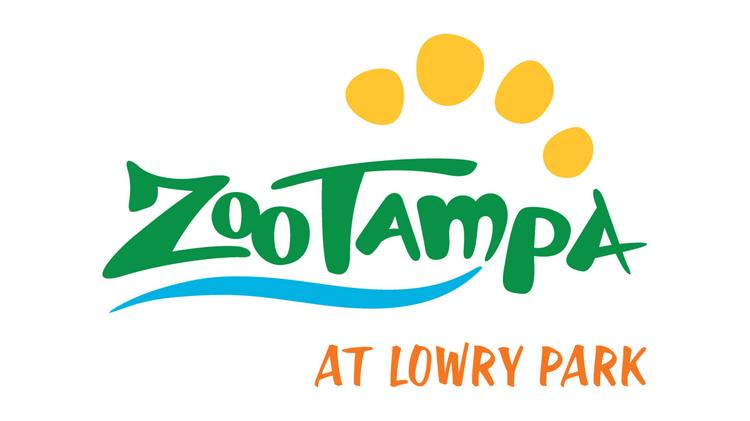 tampa s lowry park zoo changes its name to zootampa and announces