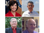 Stage set for Railroad Commission race in November general election