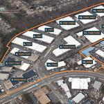 MRP retains Transwestern to market 19-building N. Va. industrial portfolio for sale