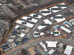 MRP retains Transwestern to market 19-building N. Va. industrial portfolio for sale