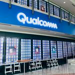 Trump blocks Broadcom's $142bn hostile bid for Qualcomm
