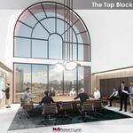 Bizspace Property Spotlight: The Top Block at 4851 LBJ