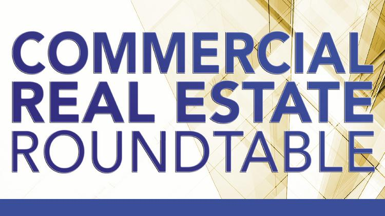 Roundtable On Redesigned Sat Test At >> Commercial Real Estate Roundtable Cincinnati Business Courier