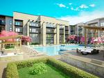 Oden Hughes continues South Austin growth with work on hundreds more luxury apartments