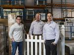 Midtown Home Improvements' growth provides career opportunities