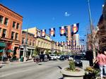 What's ahead for Larimer Square? Development plan raises concerns