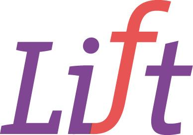 The Lift Awards: Leveraging the Impact of Female Talent