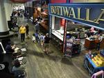 Food halls popping up across metro Atlanta (Slideshow)