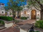 UA booster's sale of Paradise Valley home for $5.95 million tops February's highest sales