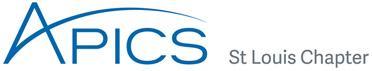APICS Professional Development Series