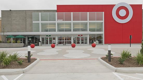 Target Brings Next Generation Renovations To Clearwater SuperTarget