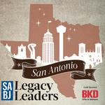 These Legacy Leaders brought talent, vision to bear for San Antonio