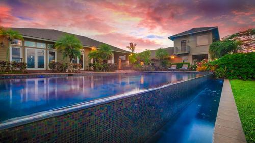 Kauai Ranch Lands