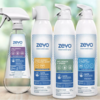 Procter & Gamble Co. has created a waiting list for consumers interested in being the first to buy a new variety of insect control sprays, which are being touted as powerful on bugs but safe to use around people and pets.  The Cincinnati-based maker of...