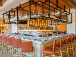 First of 4 highly anticipated Galleria restaurants opens