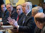 President pulls support of trade pact for 2nd time