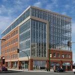 EXCLUSIVE: Developers trim size of office tower near Grasshoppers stadium