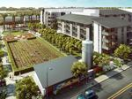 Core Cos. revamps plans for 6-acre agriculture-centric housing project in Santa Clara