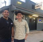 Taco Flats owner opens East Austin bar in time for SXSW