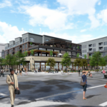 Stalled for five years, 260-unit Berkeley housing project will be California's first to use streamlined approvals